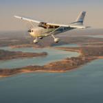 2015 Cessna 172S Skyhawk SP