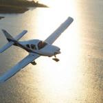 2015 Cessna TTx