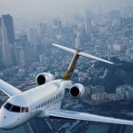2015 GLOBAL 5000 VISION - DELIVERING SOON