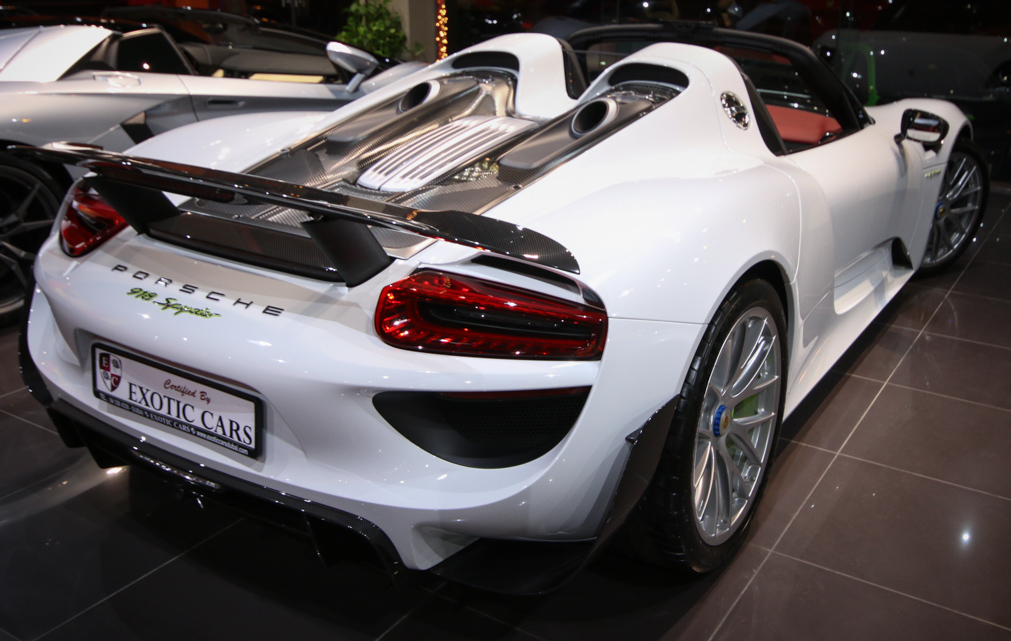 porsche 918 spyder white and red. 20777278_source 20777275_source 20777280_source 20777283_source 20777286_source 20777288_source 20777291_source 20777294_source porsche 918 spyder white and red