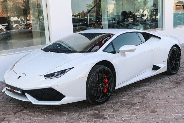 2015 lamborghini huracan gcc specs technical details buy aircrafts. Black Bedroom Furniture Sets. Home Design Ideas