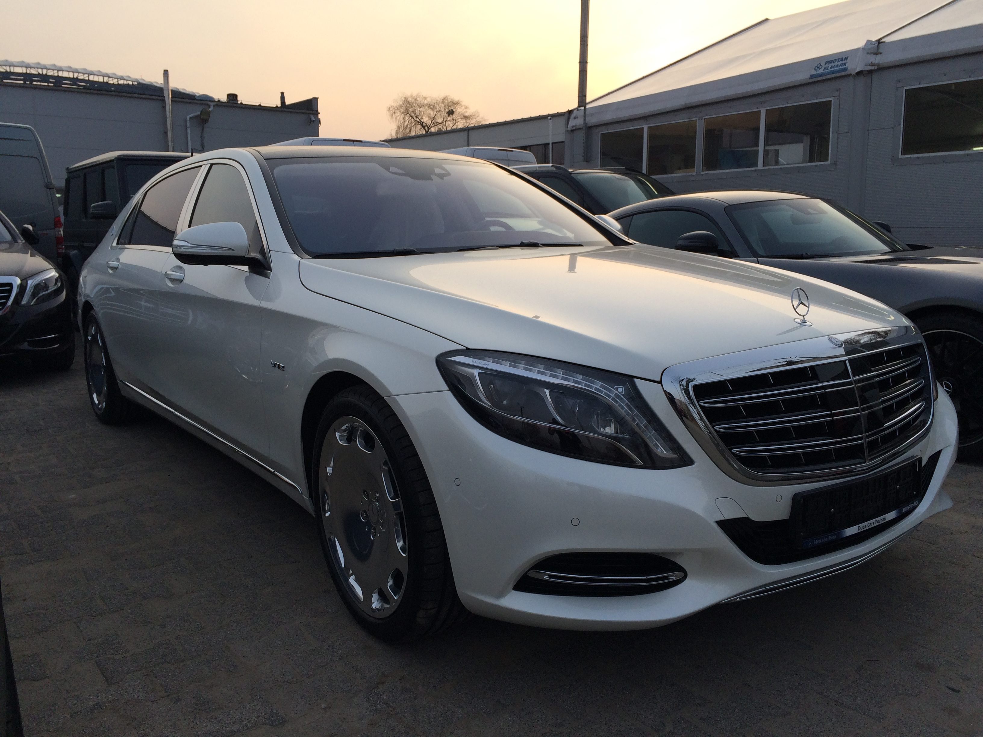 new 2015 mercedes s600 maybach product price buy aircrafts. Black Bedroom Furniture Sets. Home Design Ideas