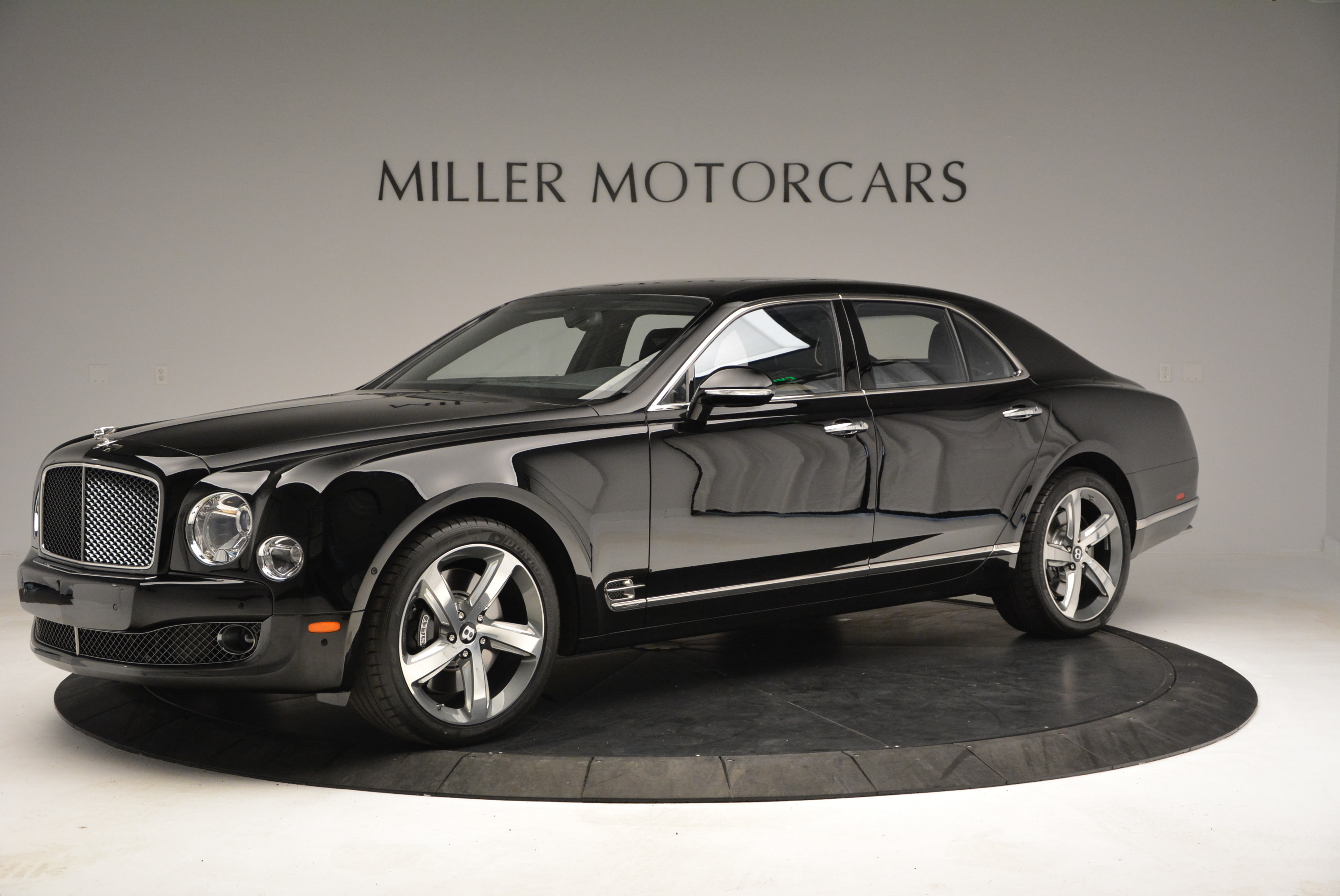 2016 bentley mulsanne speed buy aircrafts. Black Bedroom Furniture Sets. Home Design Ideas