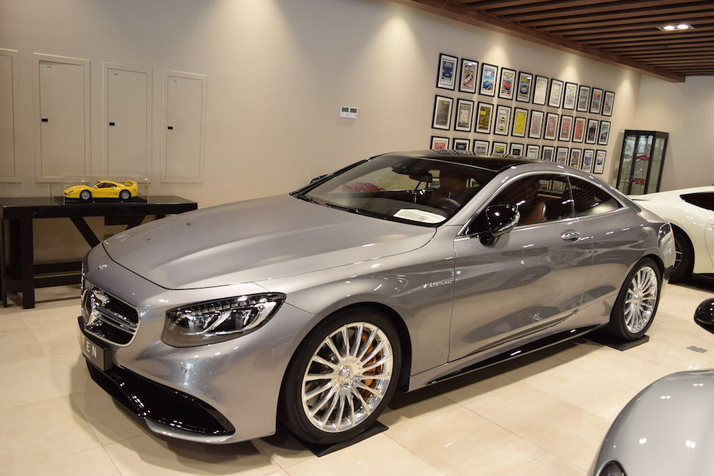 mercedes benz s65 amg coupe technical details buy aircrafts. Black Bedroom Furniture Sets. Home Design Ideas