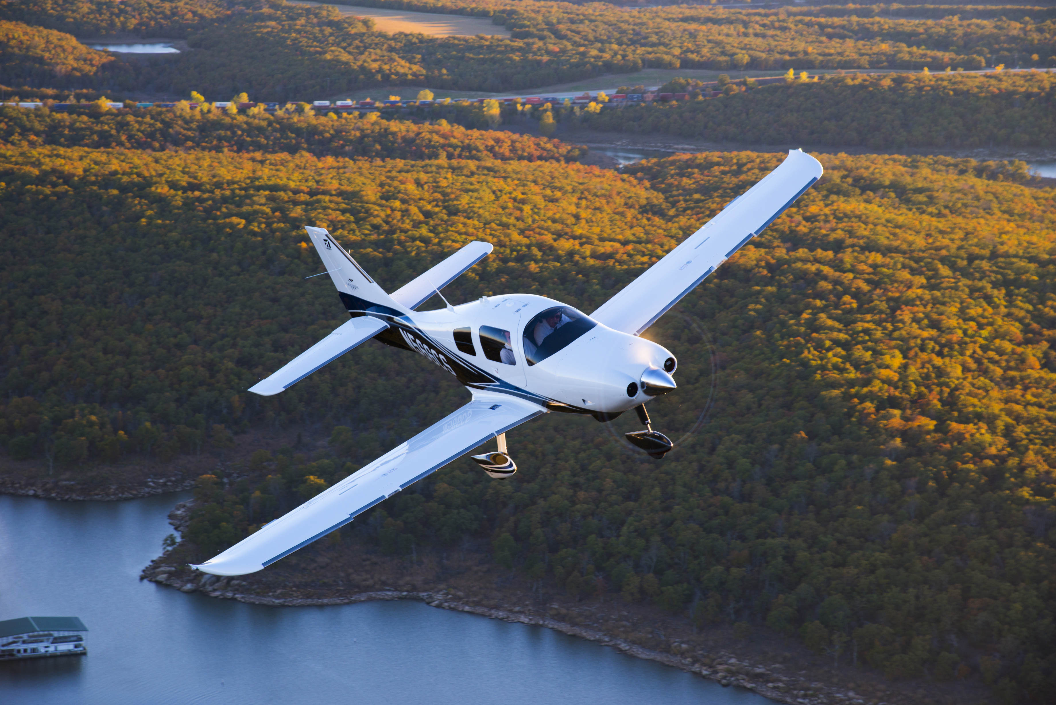 2015 Cessna Ttx Product Price Buy Aircrafts