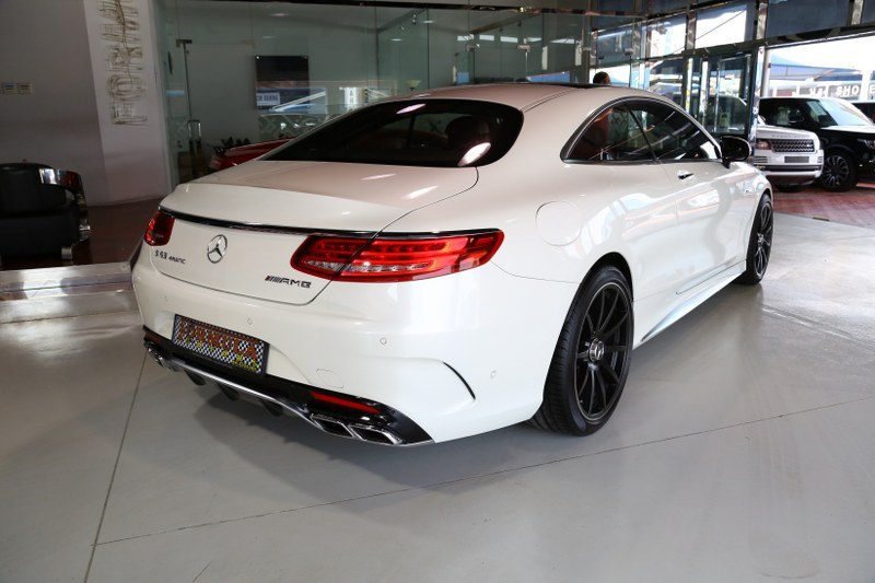Mercedes benz s63 product price buy aircrafts for Mercedes benz amg s63 price