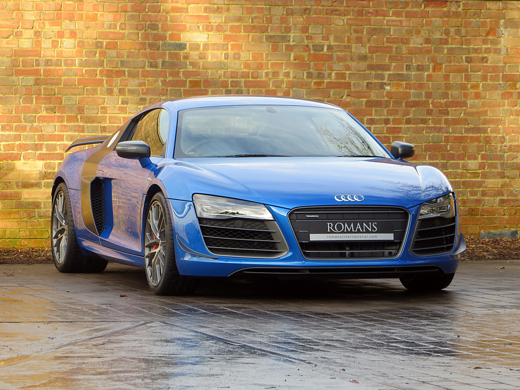 2015 audi r8 lmx sales price buy aircrafts. Black Bedroom Furniture Sets. Home Design Ideas