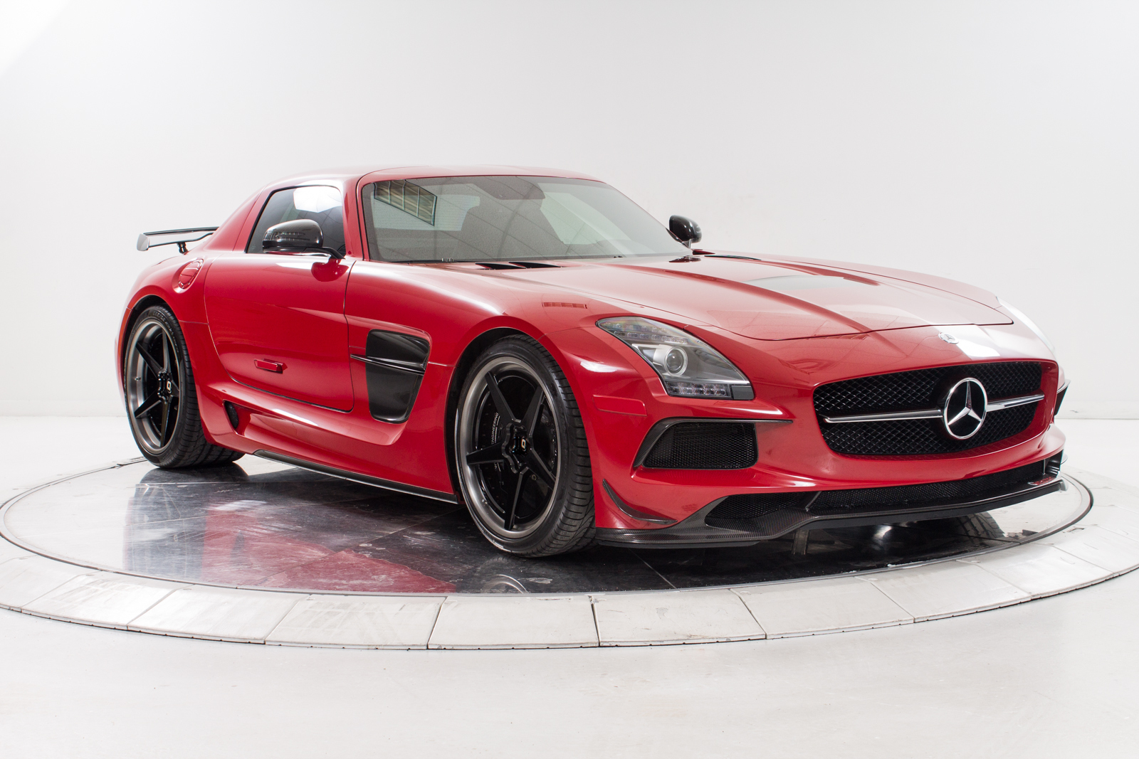 2014 mercedes benz sls amg black series buy aircrafts. Black Bedroom Furniture Sets. Home Design Ideas