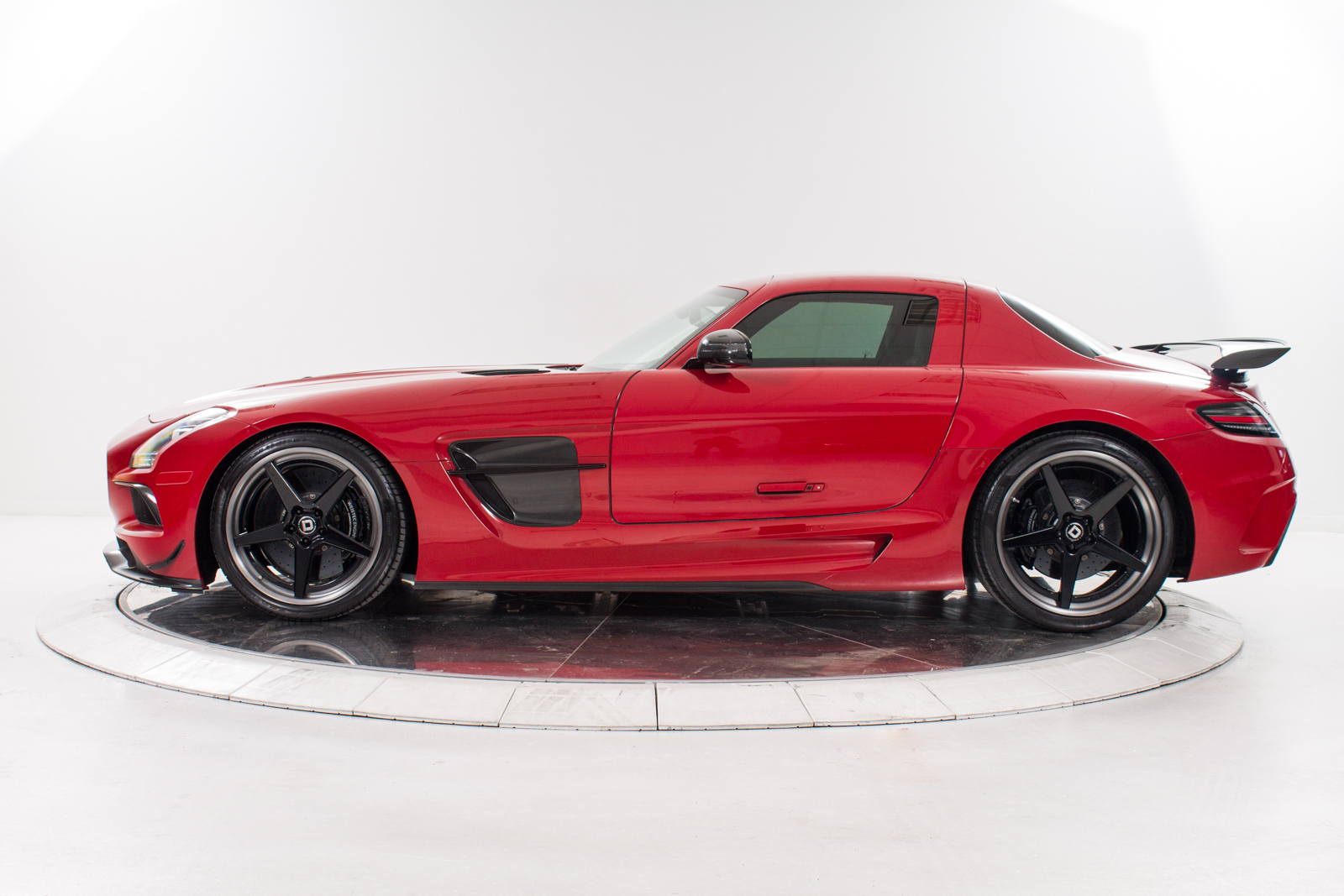2014 mercedes benz sls amg black series buy aircrafts for 2015 mercedes benz sls amg