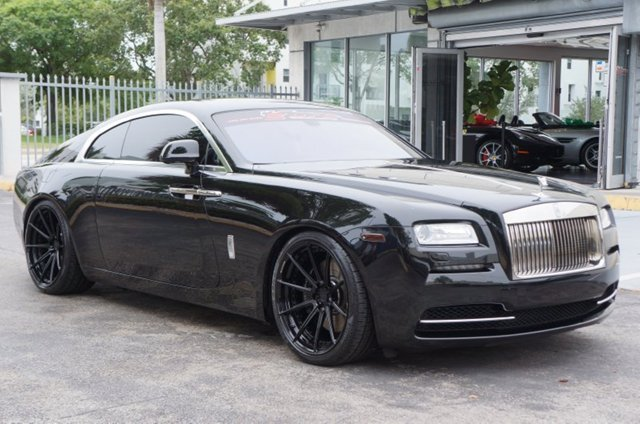 2015 rolls royce wraith sales price buy aircrafts. Black Bedroom Furniture Sets. Home Design Ideas