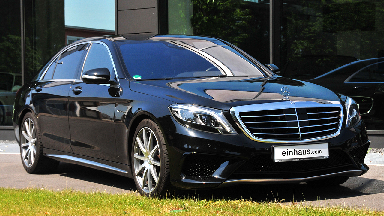 Mercedes benz s63amg 4 matic mod 2014 fuel type buy for Mercedes benz gas type