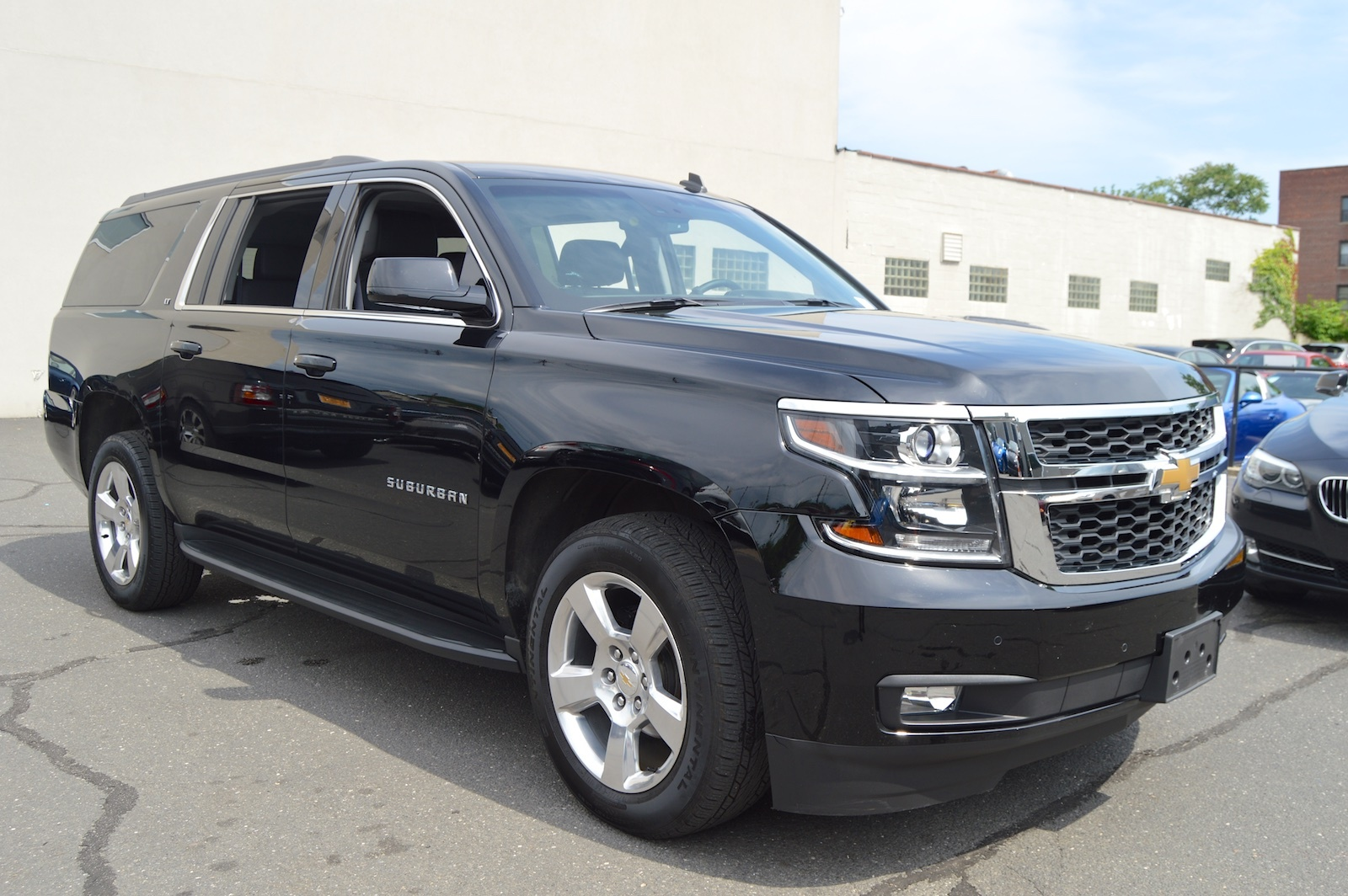 2015 chevrolet suburban lt 4wd for sale buy aircrafts. Black Bedroom Furniture Sets. Home Design Ideas