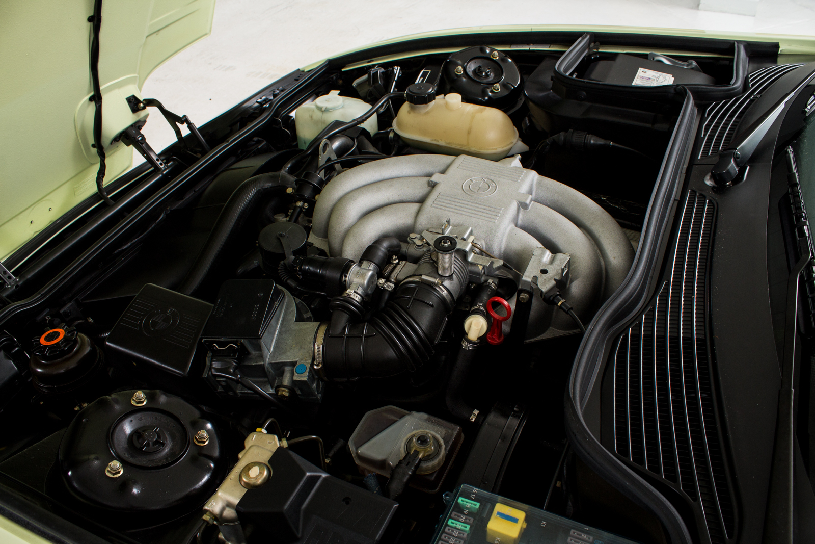 1990 Bmw Z1 Fuel Engine Buy Aircrafts