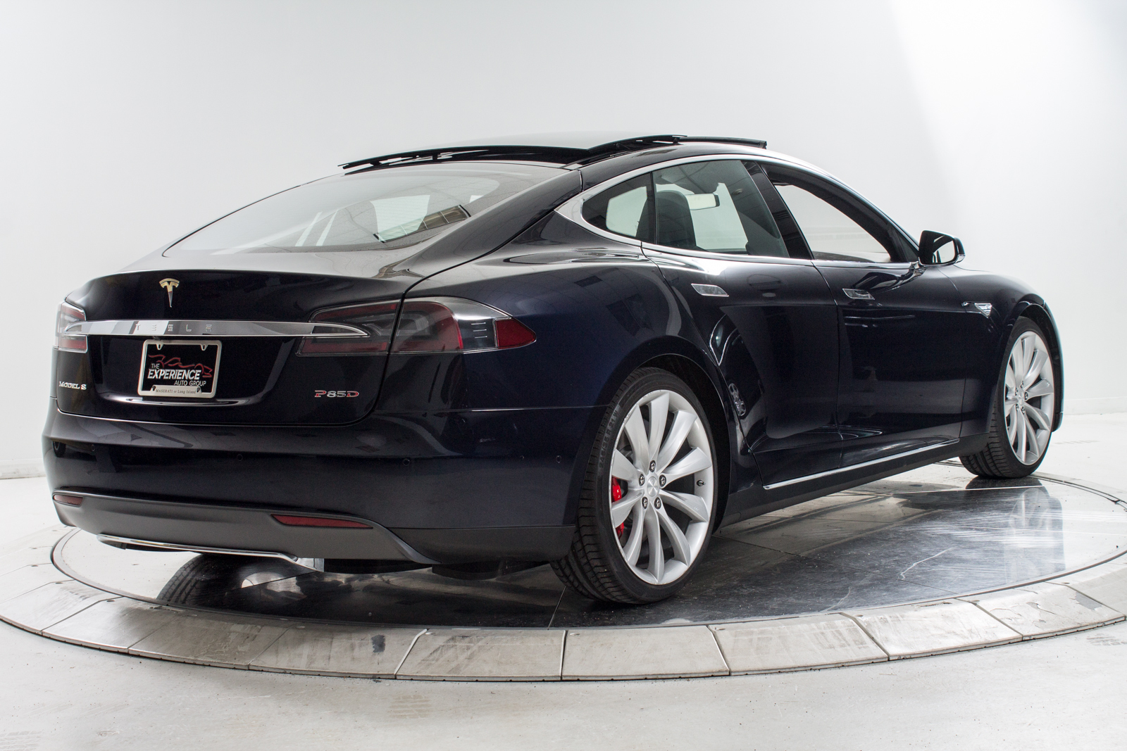 2015 tesla model s p85d technical details buy aircrafts. Black Bedroom Furniture Sets. Home Design Ideas