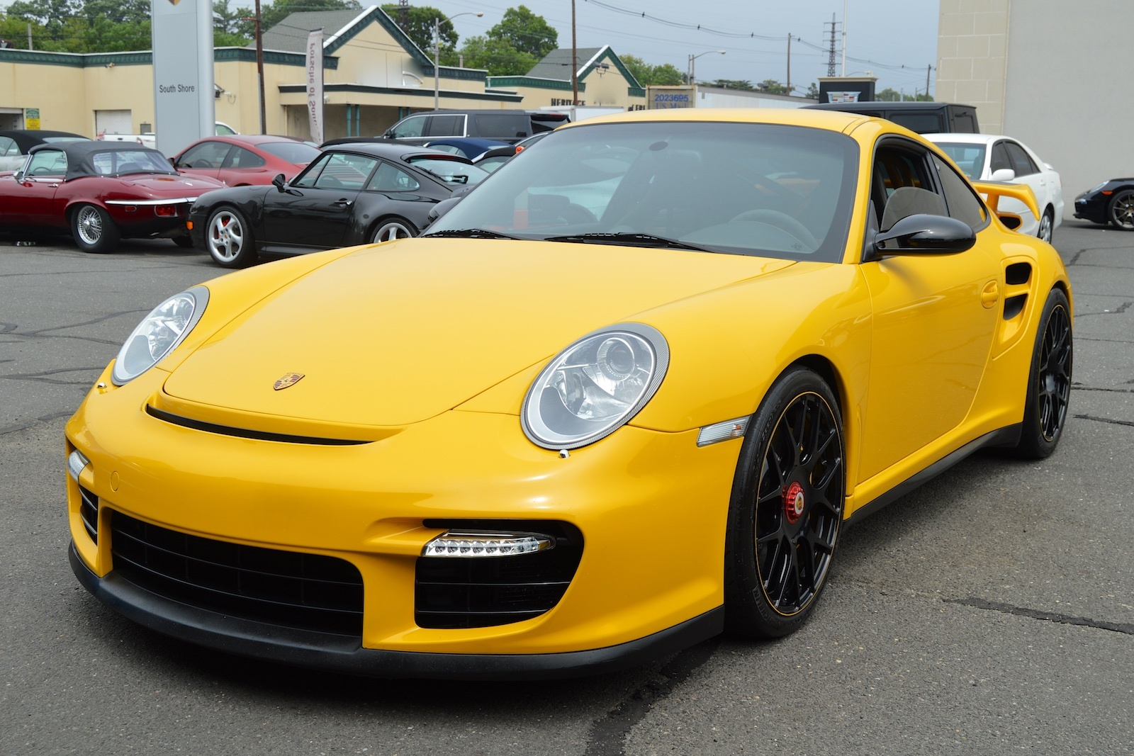 2008 porsche 911 gt2 sales price buy aircrafts. Black Bedroom Furniture Sets. Home Design Ideas