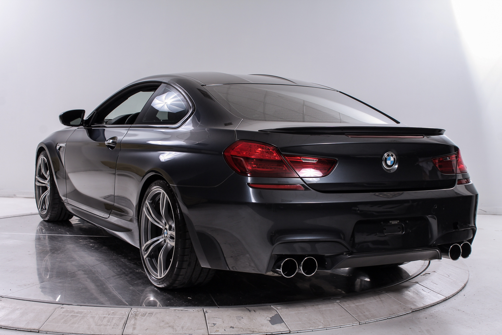 2014 Bmw M6 Technical Details Buy Aircrafts