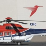 AS332L1-1994- Offshore