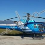 AS350 B-3 Utility/ Pax Transport 2008