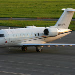 Best Deal Opportunity in CL605 Market – ALL offers considered