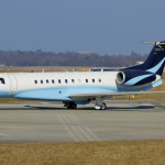 Embraer Legacy 650 - *PRICE REDUCTION*