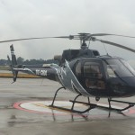 Eurocopter AS350 AStar for Sale or Trade