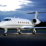 G-IV For Lease
