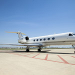 Gulfstream G450 - Price Reduced By Over $1M USD!