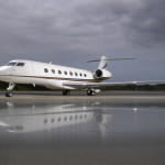 Gulfstream G650 - Immediately Available