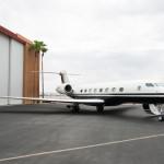 Gulfstream G650ER - Immediately Available