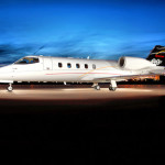 Lear 60 for Sale or Trade