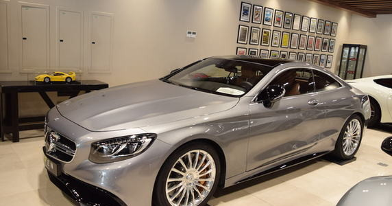 mercedes benz s65 amg coupe fuel engine buy aircrafts. Black Bedroom Furniture Sets. Home Design Ideas