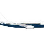 NEW 2012 AIRBUS ACJ319 CORPORATE JET - IN COMPLETION - CUSTOM DESIGN