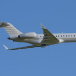 NEW GLOBAL 6000 - 2015Q2 DELIVERY