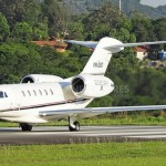 This is a very well maintained 2000 Citation X. Fresh OH's, Cescom, Pro-Parts, Rolls Corporate Care