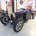 Type 35 Grand Prix de Lyon