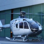VVIP single pilot IFR EC135T1 - 1,969 hrs TT - Fresh Annual Inspection - New Paint & Interior