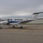 2006 King Air B200