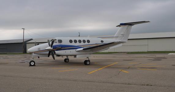 2006-king-air-b200