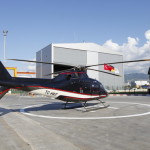 2011 AW119 Ke Koala - 609.5 hrs - EASA Cert - Increased performance (Ke) - VIP Interior - Air Con
