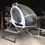 1981 HUGHES 269C For Sale