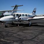 1981 PIPER NAVAJO CHIEFTAIN For Sale