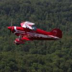 1981 PITTS S-1S For Sale
