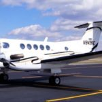 1982 BEECHCRAFT KING AIR B200 For Sale