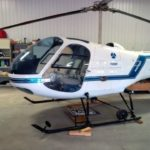 1982 ENSTROM F28F For Sale