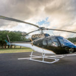 1982 EUROCOPTER AS 350BA For Sale