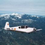 1982 IAR S.A. BRASOV IAR-823 For Sale