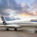2010 BOMBARDIER GLOBAL EXPRESS XRS For Sale