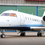 2010 BOMBARDIER/CHALLENGER 605 For Sale