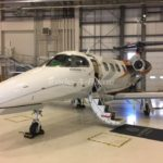 2010 EMBRAER PHENOM 100 For Sale