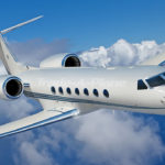 2010 GULFSTREAM G550 For Sale